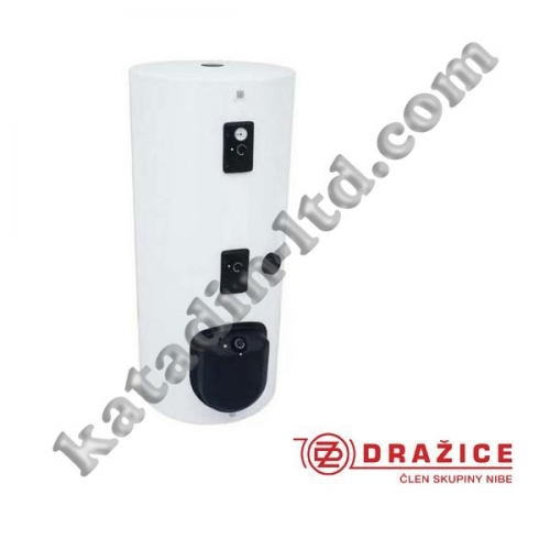 Indirect water heaters wholesale DRAZICE